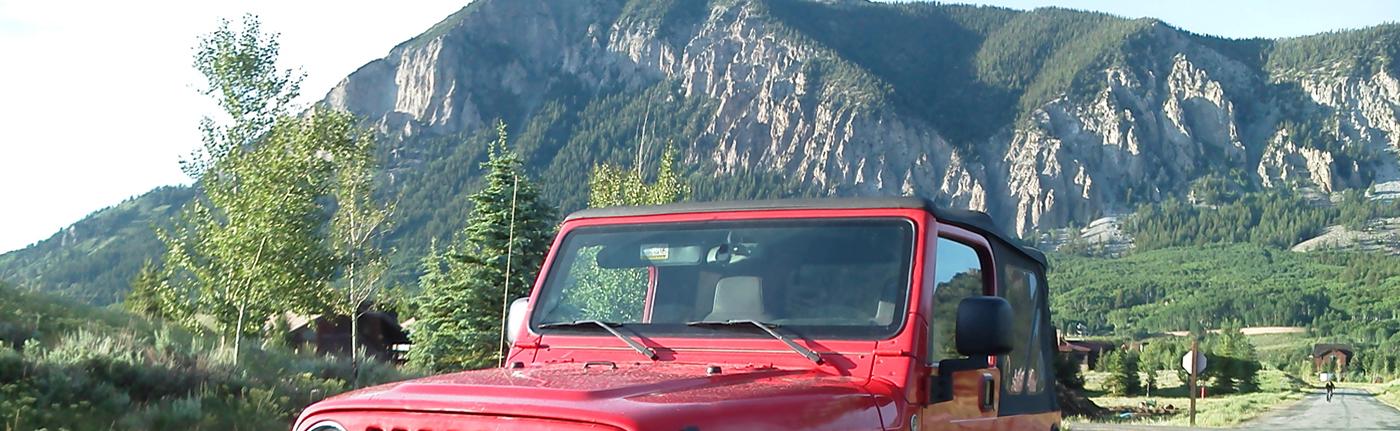 Jeep-Rent-Aspen