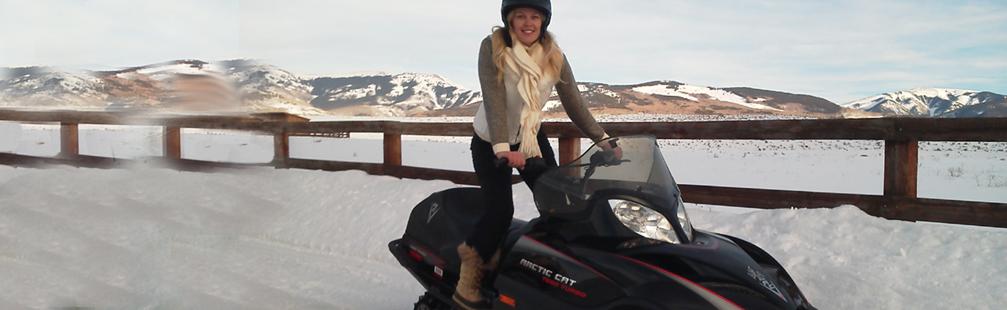 T660_1_A-snowmobile