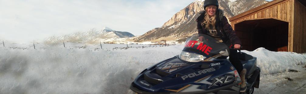 XC_3_A-snowmobile