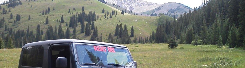 Rentals-Jeep-CO